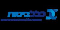 logo_kupa_klalbituah