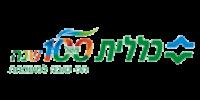 logo_kupa_klalit