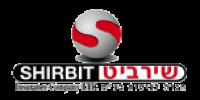 logo_kupa_shirbit