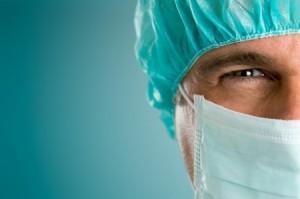 היסטרוסקופיה ניתוחית
