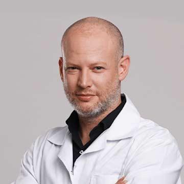 """ד""""ר אמיר עינבל"""
