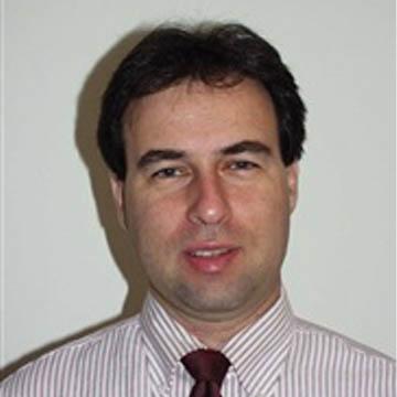 """ד""""ר רם בורבין"""