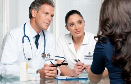 ועדה להפסקת הריון